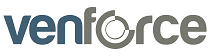venforce Logo